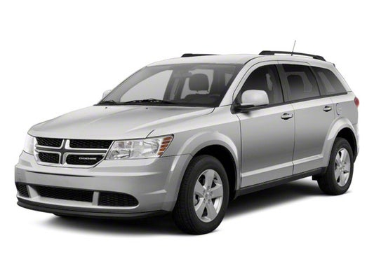 2012 Dodge Journey Tire Size >> 2012 Dodge Journey Sxt In Stuart Fl West Palm Beach Dodge Journey