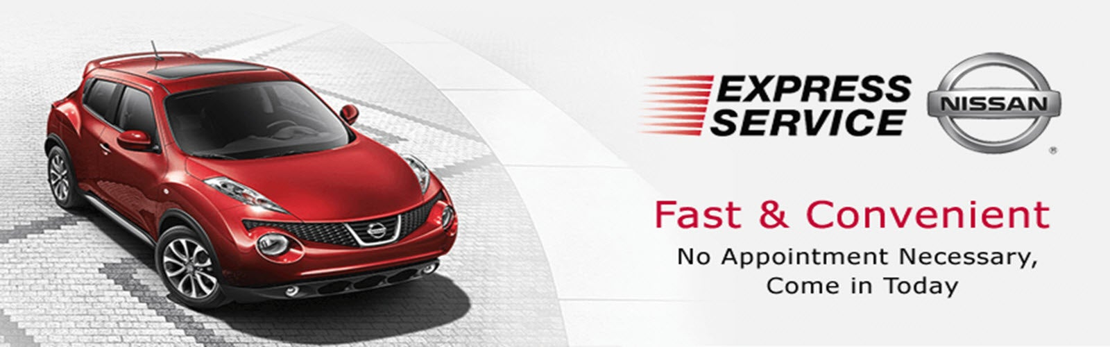 Nissan Dealer in Stuart, FL | Used Cars Stuart | Wallace Nissan